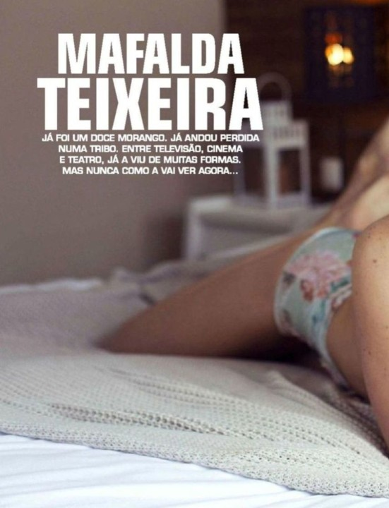 Mafalda Teixeira .jpg