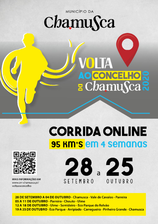 Corrida online Chamusca 2020.jpg