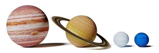 planetas-gasosos-618662804-scaled.jpg