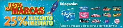 Antevisão 25% Brinquedos | JUMBO | Hasbro, de 28 Outubro a 3 Novembro