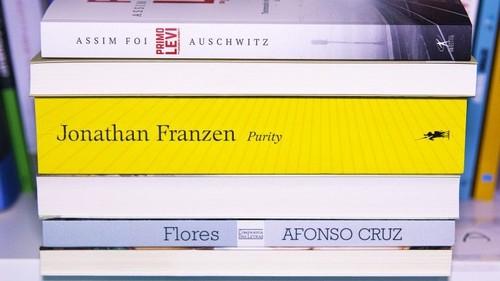 livros-sara-otto-coelho_770x433_acf_cropped.jpg