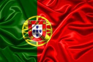 portugal-bandeira.jpg