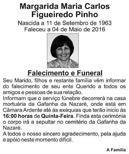 Margarida_Pinho.jpg