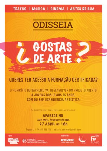 cartaz_odisseia_barreiro_web-01.jpg