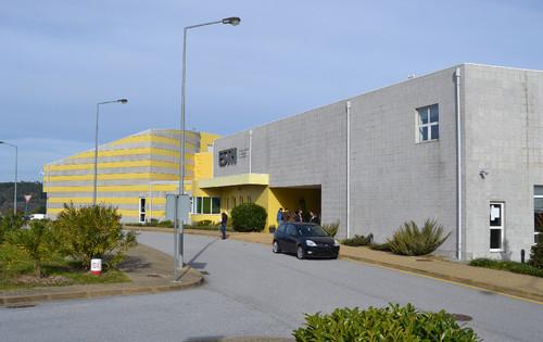 Escola Sup Turismo e Hotelaria - IPG.jpg
