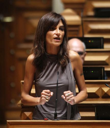 Isabel Moreira AR 02.jpg