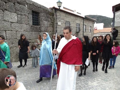 Via Sacra dos Jovens Loriga 2015 !!! 095.jpg