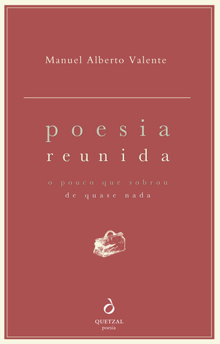 frenteK_Poesia_MAV.jpg