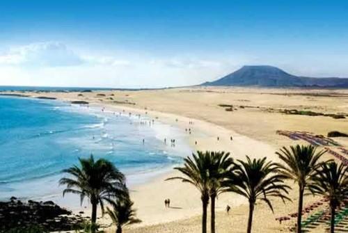 Fuerteventura 06.jpg