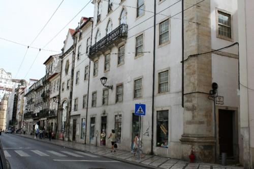 Colégio de S. Boaventura.JPG