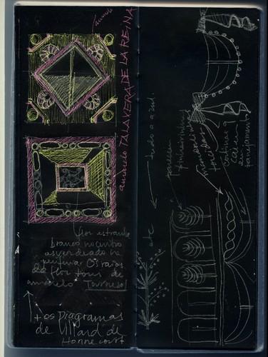 pesquisa-azulejos-4-contrast.jpg