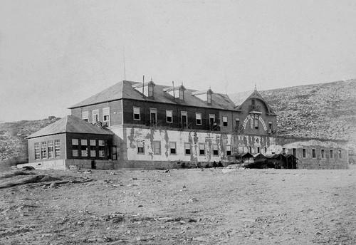 Grande-Hotel-dos-Hermnios.jpg