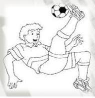 Torneio futsal fase zonal3.JPG