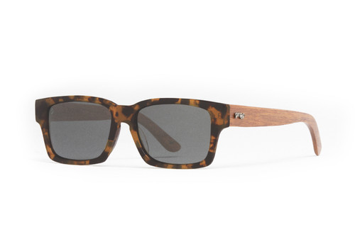 Bannock Yellow Tortoise Polarized.jpg