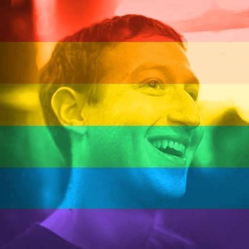 zuck-rainbow.jpg