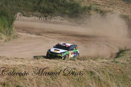 2015 Shakedown  Rally de Portugal 2015 (273).JPG