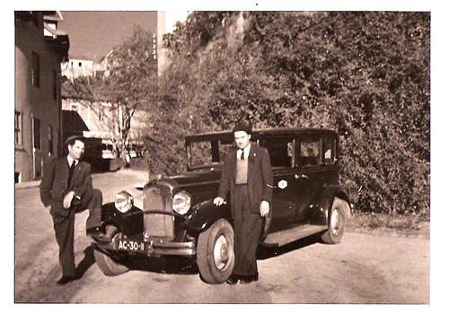 taxistas 40.jpg
