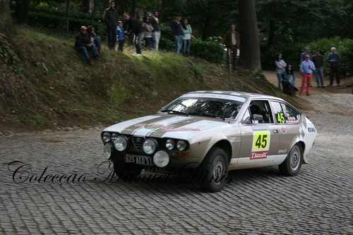 Rally de Portugal Histórico quinta 2014 (211).JPG
