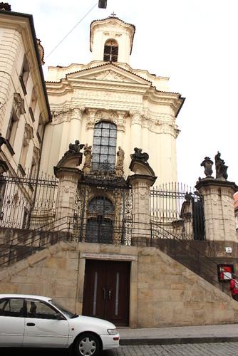 IMG_1714 Praga