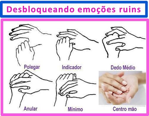 DESBLOQUEANDO.png