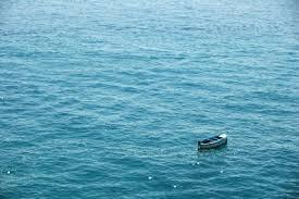 Barco-à-deriva.jpg
