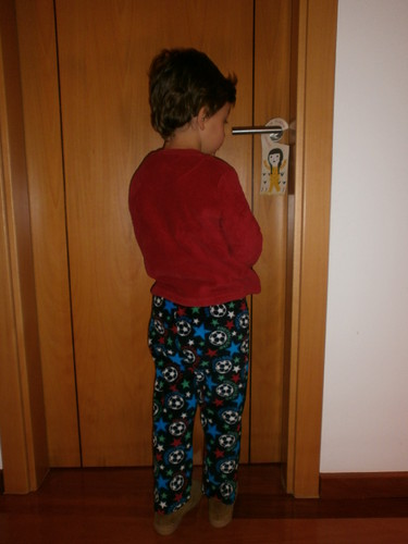 Dia Nacional do Pijama3.JPG