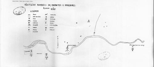 mapa do tesouro.png