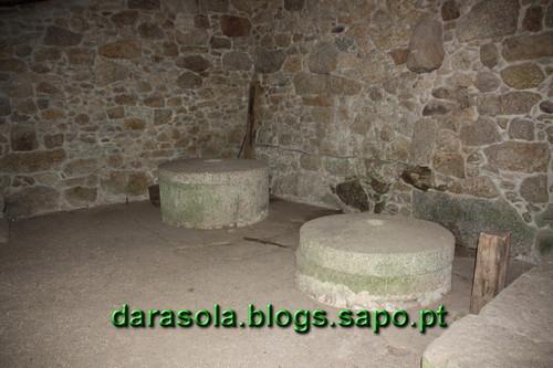 Moinhos_Barosa_23.JPG