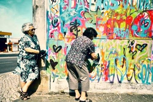 Grafiti-Reformadas.jpg