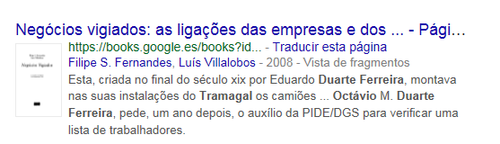 pide-dgs.png