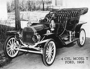 ford-model-t-1908.jpg