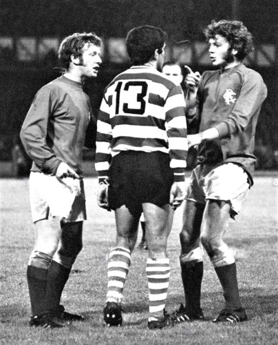 Pedro Gomes Rangers-Sporting 20-10-1971.jpg