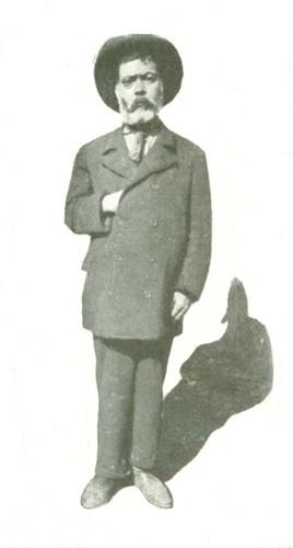 Poeta Maximiano Veiga (Cliché Joaquim Olavo).jpg