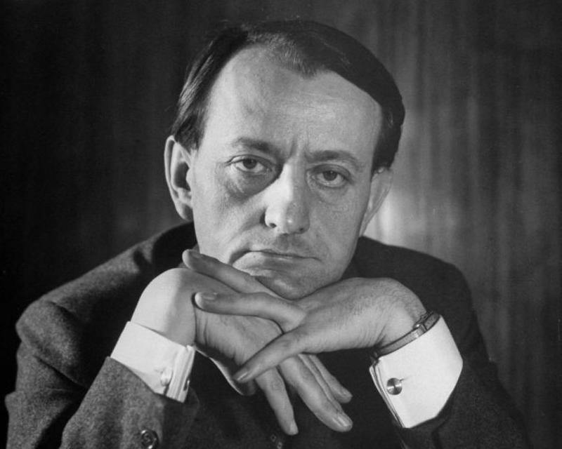 Andre Malraux.jpg