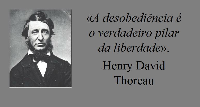 Henry david Thoreau.png