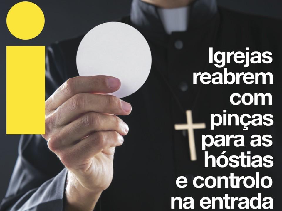 capa_jornal_i_26_05_2020.jpg