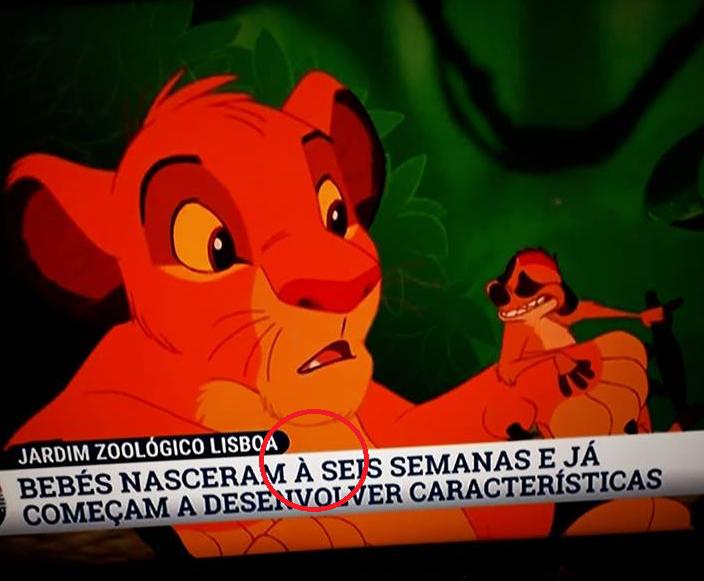 3TV24.png