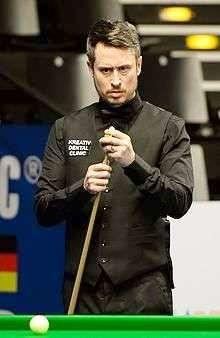 Alfie_Burden_at_Snooker_German_Masters_(DerHexer)_