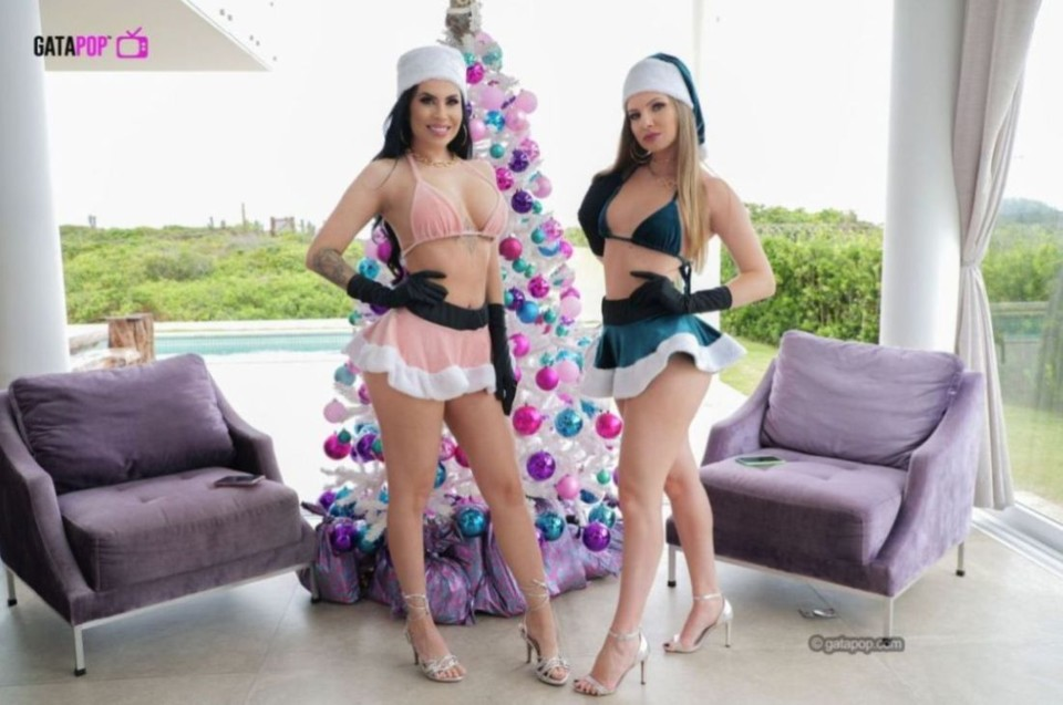 Mily Cunha & Jessica Amaral 2.jpg