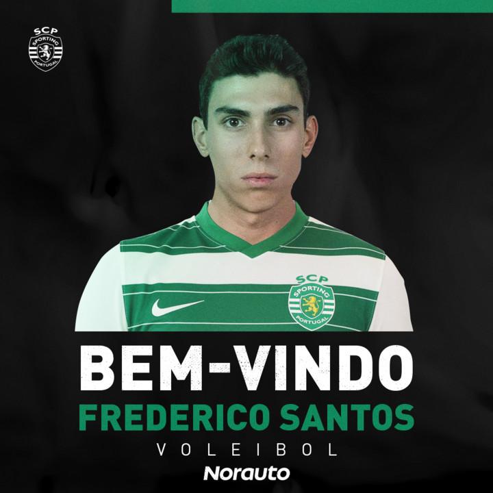 bemvindo_frederico_santos_post_1.jpg