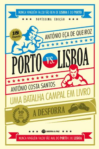 Porto vs Lisboa_CAPA-300dpi.jpg