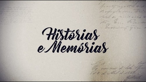 Memórias.jpg