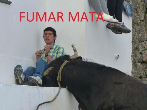 FUMAR MATA.jpg