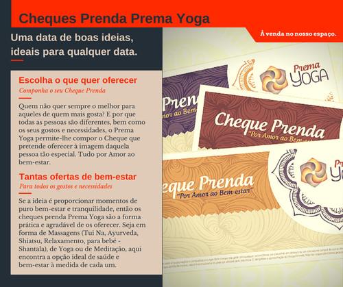 Cheques Prenda PREMA YOGA copy.jpg