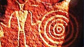 Stargates, Portals, Doorways, Ancient Discoveries,