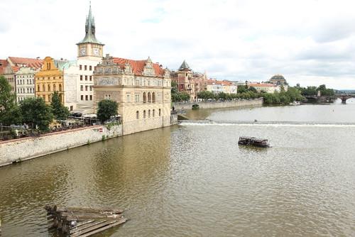 IMG_1644 Praga