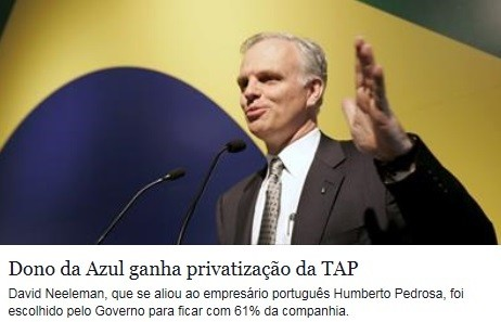 TAP jornal Público 11Jun2015.jpg
