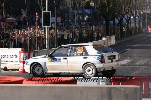 Porto Street Stage Rally de Portugal (126).JPG