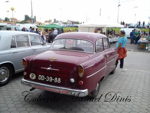 Automobília Aveiro 2016  (131).jpg