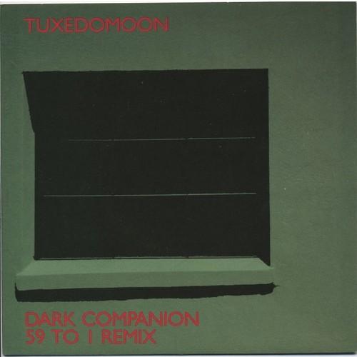 Tuxedomoon – Dark Companion.jpg
